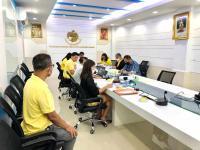 ประชุมคณะอนุกรรมการประจำจังหวัดสระแก้ว ค_10.jpg
