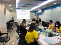 ประชุมคณะอนุกรรมการประจำจังหวัดสระแก้ว ค_9.jpg