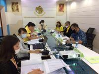 ประชุมคณะอนุกรรมการประจำจังหวัดสระแก้ว ค_2.jpg
