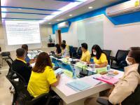 ประชุมคณะอนุกรรมการประจำจังหวัดสระแก้ว ค_6.jpg