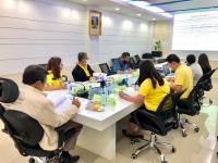 ประชุมคณะอนุกรรมการประจำจังหวัดสระแก้ว ค_4.jpg