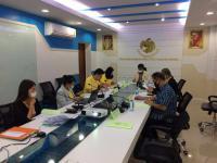 ประชุมคณะอนุกรรมการประจำจังหวัดสระแก้ว ค_1.jpg